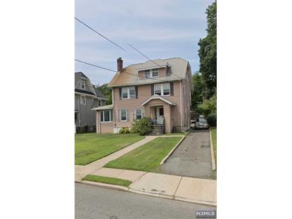 214 Valley Road Montclair,NJ MLS#20011845