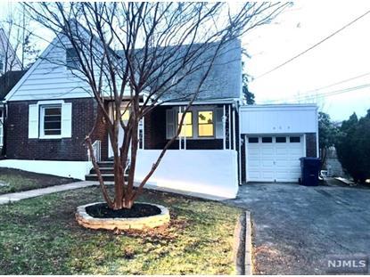 Sutton Avenue 405 Hackensack,NJ MLS#20011848