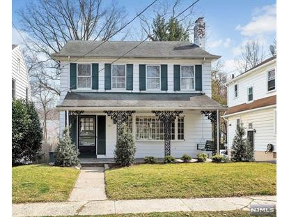 121 Wood Terrace Leonia,NJ MLS#20011885