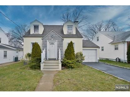 20 Walman Avenue Clifton, NJ MLS# 20011957