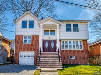 1084 Harbourd Place Lee Fort,NJ MLS#20011962