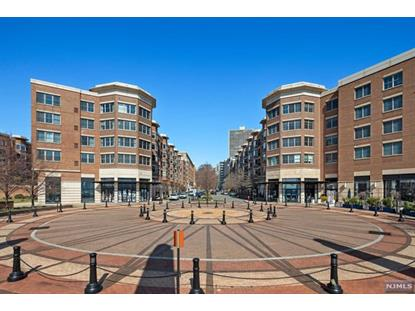 20 Ave At Port Imperial  West New York, NJ MLS# 20011970