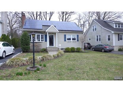 746 Oak Avenue River Edge,NJ MLS#20012000