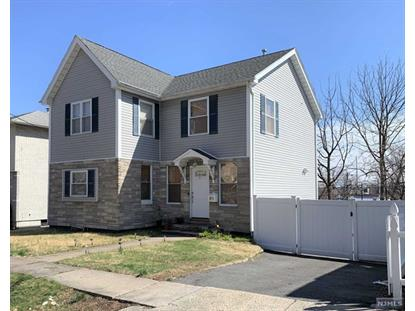 95 Eastern Way Rutherford,NJ MLS#20012079
