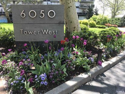 6050 Boulevard East West New York,NJ MLS#20012182
