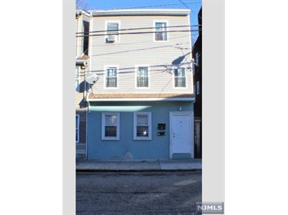 181 Jackson Street Paterson,NJ MLS#20012231