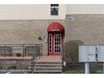 725 Cannella Way Riverdale,NJ MLS#20012253