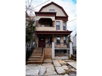 924 Grove Street Irvington,NJ MLS#20012320