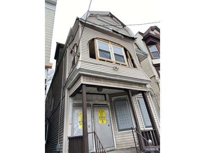 17 Grace Street Irvington,NJ MLS#20012361