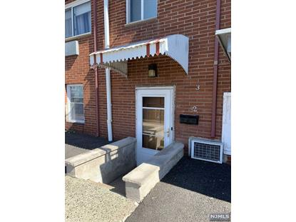 1315 Anderson Avenue, Unit 32 Fort Lee, NJ MLS# 20012401