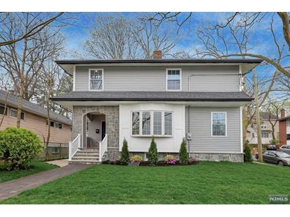 475 Grand Avenue Leonia,NJ MLS#20012517