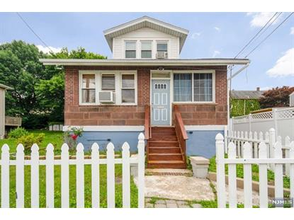 111 Sylvan Avenue Clifton, NJ MLS# 20012627