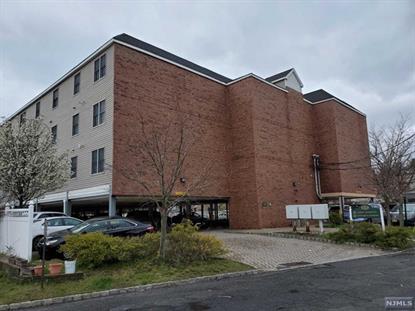 锦绣街65号,新泽西州帕利塞德公园3E单元,新泽西州MLS#20012700