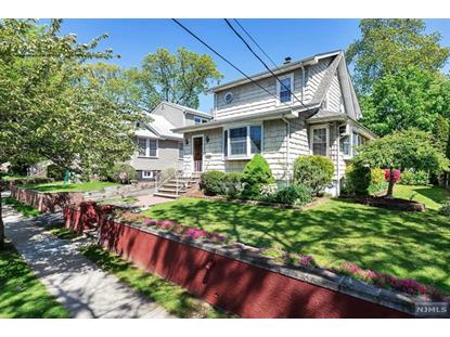 117 Daniel Avenue Rutherford,NJ MLS#20012707