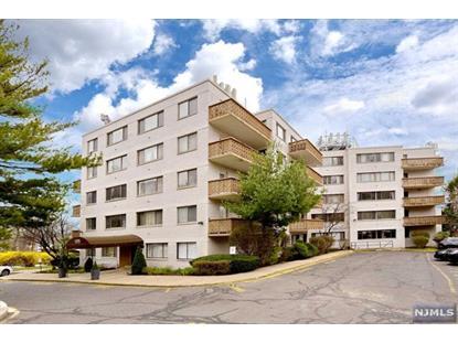 1375 River Road,Unit 5D Edgewater,NJ MLS#20012802