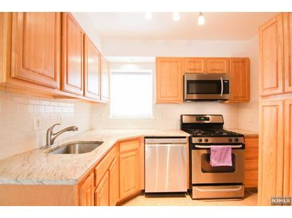 809 Central Avenue, Unit 1 Union City, NJ MLS# 20012807