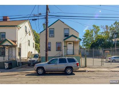 116 South Day Street Orange,NJ MLS#20012884