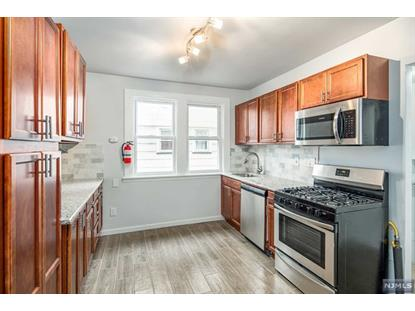 659 Clifton Avenue Clifton, NJ MLS# 20013084
