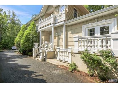 305 Chestnut Ridge Road Woodcliff Lake, NJ MLS# 20016545