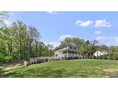 53 Voorhis Road Kinnelon, NJ MLS# 20017469