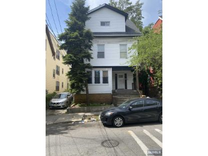 286 Renner Avenue Newark, NJ MLS# 20017720