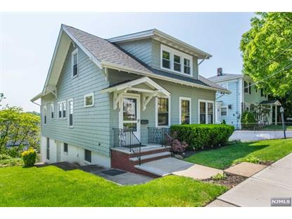 28 Pine Street West Orange, NJ MLS# 20018300