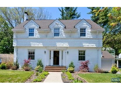 33 Gilbert Place West Orange, NJ MLS# 20018638