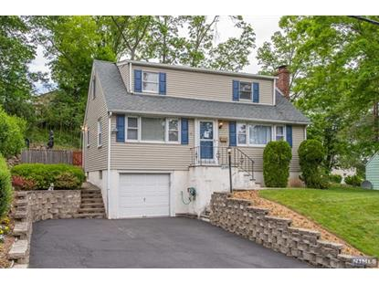 35 Lorelei Road West Orange, NJ MLS# 20018653