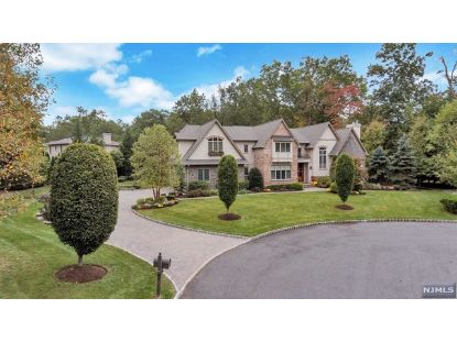 17 Dimino Court Woodcliff Lake, NJ MLS# 20018998