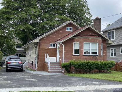69 Forest Place Rochelle Park, NJ MLS# 20020502