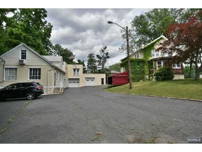 3 West End  Rochelle Park, NJ MLS# 20021001