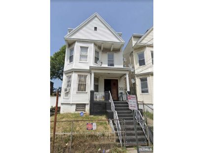 242 Bayview Avenue Jersey City, NJ MLS# 20022509