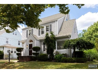 110 Jefferson Avenue River Edge, NJ MLS# 20024399
