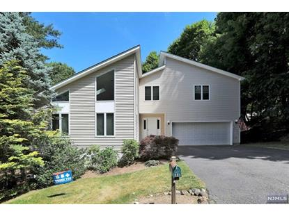 11 Campbell Avenue Woodcliff Lake, NJ MLS# 20024454