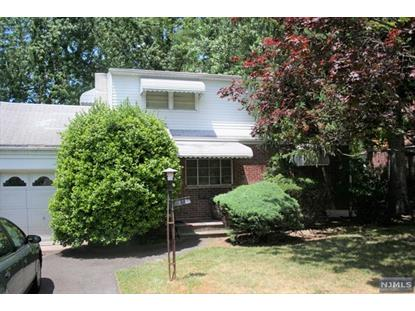 381 Lee Avenue River Edge, NJ MLS# 20024471