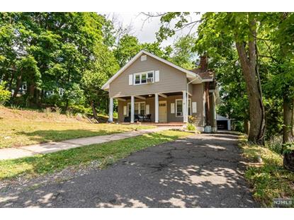 112 Midland Avenue River Edge, NJ MLS# 20024958
