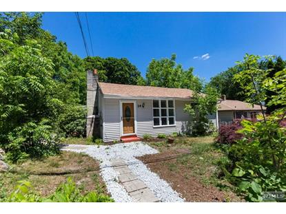 14 Mountainside Road West Milford, NJ MLS# 20025189
