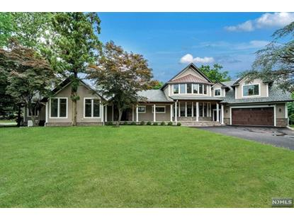 60 Shaw Road Woodcliff Lake, NJ MLS# 20025271