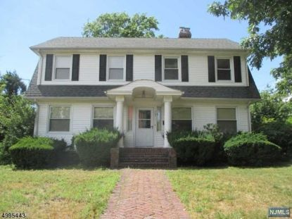 785 Summit Avenue River Edge, NJ MLS# 20025325