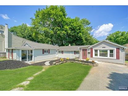 20 Highland Avenue West Milford, NJ MLS# 20025597