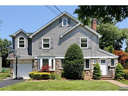 122 Manning Avenue River Edge, NJ MLS# 20026069