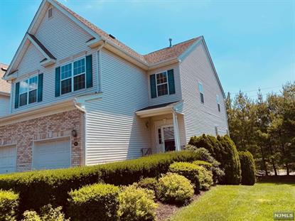 584 Brittany Circle Nutley, NJ MLS# 20026457