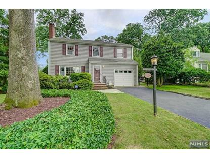 75 Chestnut Street Nutley, NJ MLS# 20026503