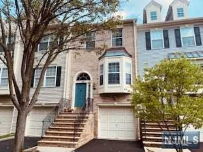 878 Somerset Court Ramsey, NJ MLS# 20026647