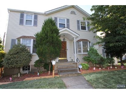 2 Sunset Drive Nutley, NJ MLS# 20026801