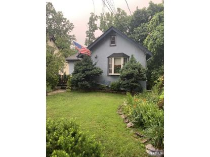 69 Montclair Avenue Nutley, NJ MLS# 20026839
