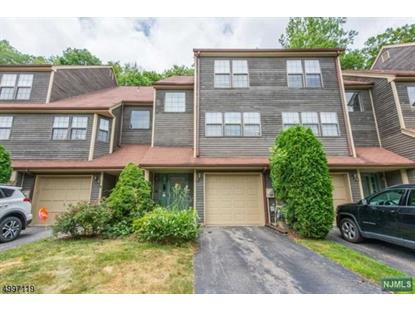 40 Lexington Lane, Unit C West Milford, NJ MLS# 20026860