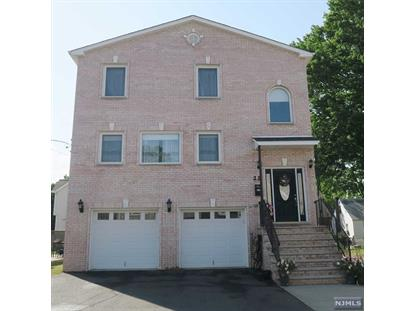 22 Moore Place Nutley, NJ MLS# 20026863