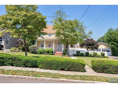228 High Street Nutley, NJ MLS# 20026970