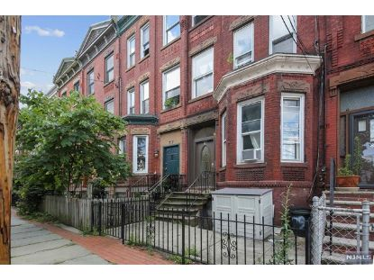 79 Astor Place Jersey City, NJ MLS# 20028894